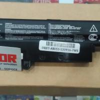 Baterai Notebook Asus X200 Series ORI New