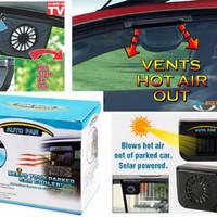 Harga Air Cooler Lg Hargano.com