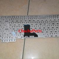 Keyboard Samsung P530 P580 R517 R523 R525 R528 R530 R538 R540 R618