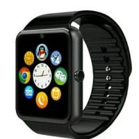 Smartwatch GT08 / U10 Smart Watch Original Gsm Jam Tangan Android
