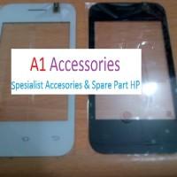 Touchscreen Cross Evercoss A7t A7t+ Plus