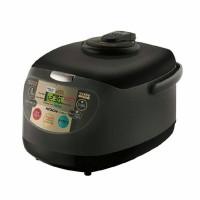 Hitachi Rice Cooker Multi Cooking :: RZ-XMC18Y