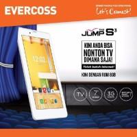 harga Tablet Evercoss At7h+ Jump Tab S3 Dual Gsm Lcd 7inch Kitkat 3g Tv Tokopedia.com