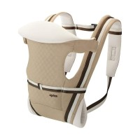 Aprica Baby Carrier Pitta