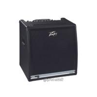 Amplifier Keyboard Peavey Kb-5 Ori !! (Harga Per Unit) Garansi resmi!