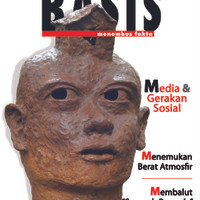 Majalah BASIS No. 09-10, 2016