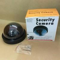 Harga Kamera CCTV Fake Dummy Palsu   WIKIPRICE INDONESIA