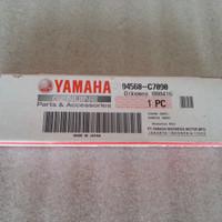 harga Rantai Keteng Vega Zr / Jupiter Zx 94568-c7090 Original Tokopedia.com
