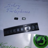 harga Speaker Telinga (earpiece) Sony Xperia Z (original) Tokopedia.com