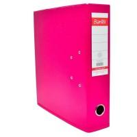 Ordner A4 7cm PVC Bantex