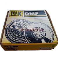 harga Dual Mass Flywheel Ford Ranger TDCI 2.500/3.000cc LuK Genuine parts Tokopedia.com
