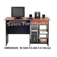 Meja Kantor untuk Komputer Murah Berkualitas MV-116