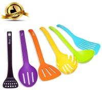 Jual Oxone Magnet Kitchen Tools (OX-954) Murah