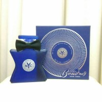 Decant Parfum Bond no. 9 The Scent of Peace for Him Original 5 / 10 ML