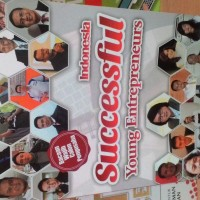 Kisah pengusaha sukses perlu di contoh