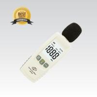 Sound Level Meter GM 1352 ( Top Quality ) Alat Ukur Suara