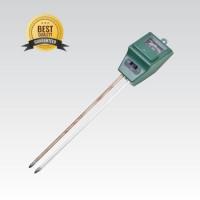 Moisture Meter Analog ( Top Quality ) Alat Ukur Kadar Air / Kelembaban