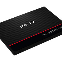 SSD PNY CS1311 120GB