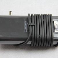 Adaptor Charger 90w Dell Latitude E6540 E6520 E6510 E6440 Original