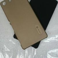 harga Cover/Hardcase Nillkin Sony Xperia M5 Tokopedia.com
