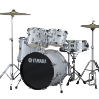 Yamaha Drum Set Akustik / Drumset GIGMAKER