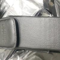 Brandcode B81 Prince PC9000 Sarung Dompet Kantong Tempat HP Kulit