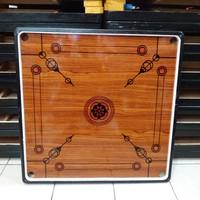 harga PAPAN MEJA KARAMBOL  | Mainan Tradisional Koleksi Terl Tokopedia.com