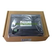 Weinview 7 inch HMI MT6070IH 5WV MT6070IH5 replace TK6070IH PA66
