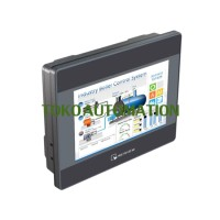 Weinview PLC HMI 7 Inch Weintek MT8071iP replace MT8070iH5 PA75
