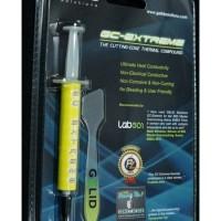 Paste Gelid GC-Extreme GC Extreme 3.5 Gram - Thermal Paste