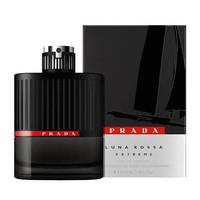 original parfum Prada Luna Rossa Extreme 100ml edp