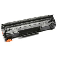 Toner hp 85A buat printer Laserjet P1102