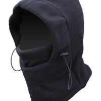 Jual Masker Helm Cover Helm Buff kupluk syall scarft topi Polar 6in1 face Murah