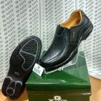 harga Sepatu GATS Kulit Casual Pria Keren Original Murah MP 2601 Tokopedia.com