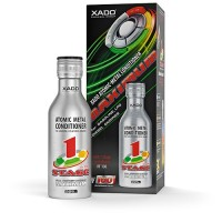 XADO AMC Maximum