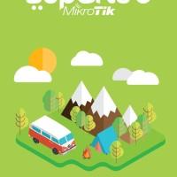 Buku 10 Superlab Mikrotik GNS3