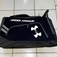 Tas Ransel Treavel Bag UNDER ARMOUR NEVY