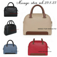 Tas Mango Star Uk.29.8.23