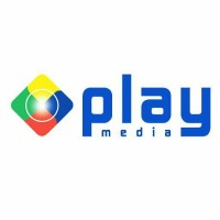 Promo MNC Play Media Internet dan TV Kabel