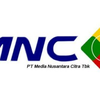 Internet MNC Play Media