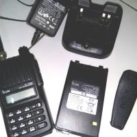 Harga Handy Talky Ht Icom Hargano.com