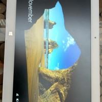 harga Teclast Tbook 16 Pro Tokopedia.com