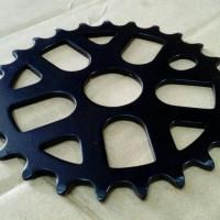 harga Gir Gear BMX 25T Tokopedia.com