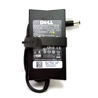 Adaptor Charger Dell Latitude E6230 E6330 E6430 E7240 E7440 3330 3340
