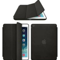 SMART COVER IPAD MINI 1 2 3 CASE LEATHER ORIGINAL SOFTCASE MINI2 MINI1