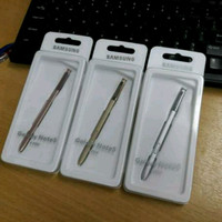 Stylus S Pen Pena Pensil Samsung Galaxy Note 5 Note5 Ori Original 100%