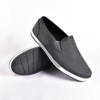 Jual Sepatu Pantofel Karet ATT SAF 1120 Murah