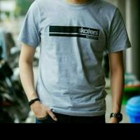 Tshirt/baju Kaos Skaters