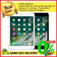 harga APPLE iPad Mini 2 Wifi Cellular 64GB BNIB Garansi Resmi Internasional Tokopedia.com