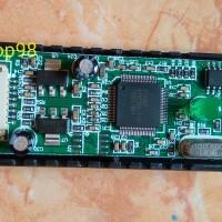 harga EasyCAP USB Video Capture Adapter 1 Channel Tokopedia.com